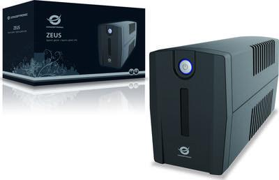 Conceptronic Zeus 02E UPS
