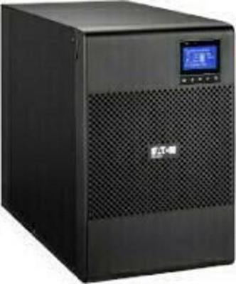 Eaton 9SX 2000i