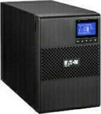Eaton 9SX 700i