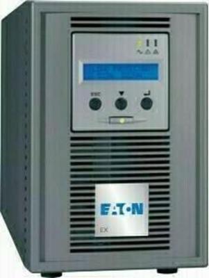 Daitron EX900TJ