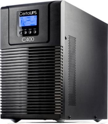 CertaUPS C400-020-60