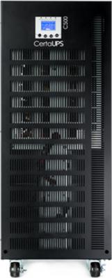 CertaUPS C500-060-60 UPS