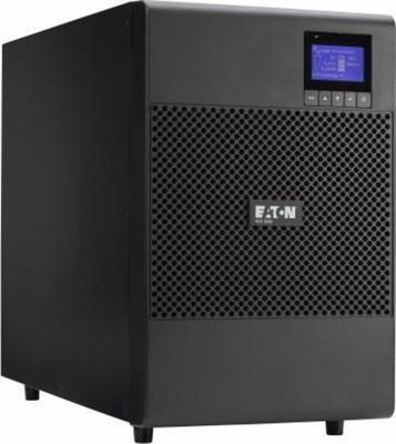Eaton 9SX 3000