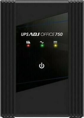 ADJ 650-00750