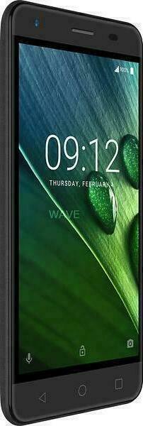 Acer Liquid Z6E Mobile Phone