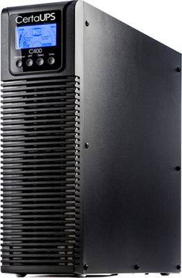 CertaUPS C400-030-C