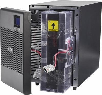 Eaton 9SX 2000