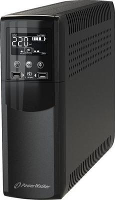 PowerWalker VI 1500 CSW UPS