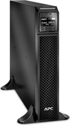 Fujitsu Smart-UPS FJRT3000XLI UPS