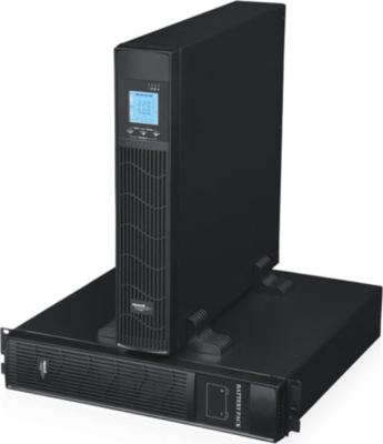 Mach Power OLC10DP UPS
