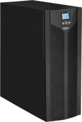 Mach Power OLC6KDP UPS