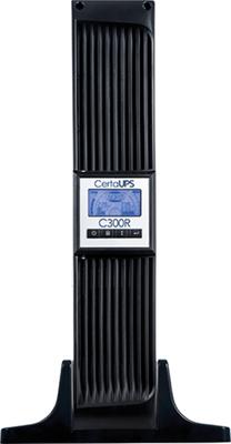 CertaUPS C300R-030-15