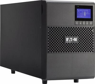 Eaton 9SX 1500