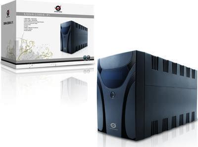 Digital Data Communications CUPS1200
