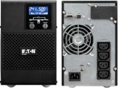 Eaton 9E 1000i