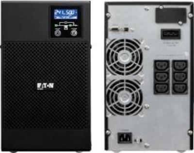Eaton 9E 2000i
