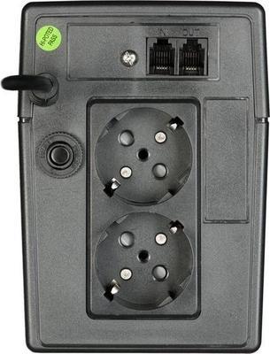 ActiveJet AJE-424VA LED