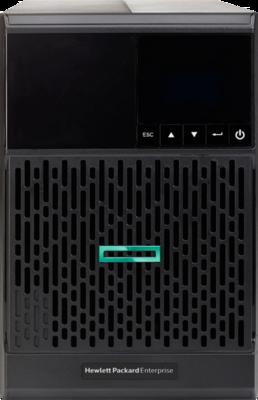 HP T1500 G5 Q1F52A UPS
