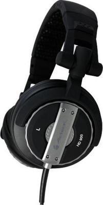 Acteck HD900