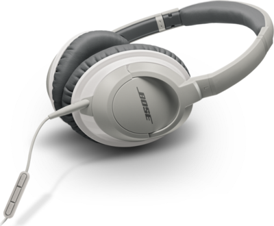 Bose AE2i Kopfhörer