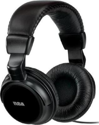 Audiovox HP350