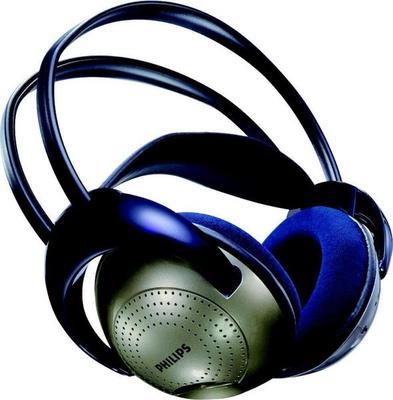 Philips SBCHC210 Słuchawki