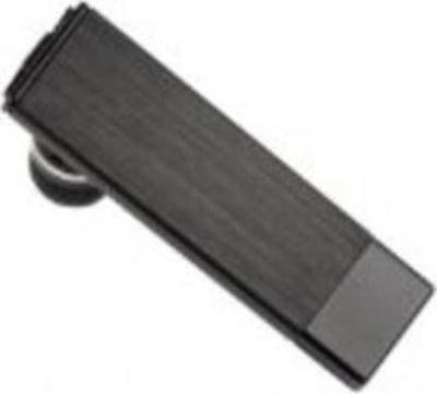 Bluetrek Metal Evolution