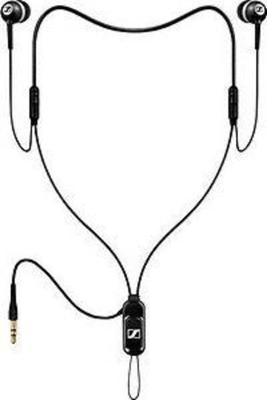 Sennheiser CXL 300-II Słuchawki
