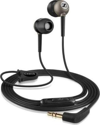Sennheiser CX 400-II Słuchawki