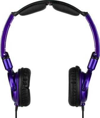 Skullcandy Cuffia Lowrider Headphones
