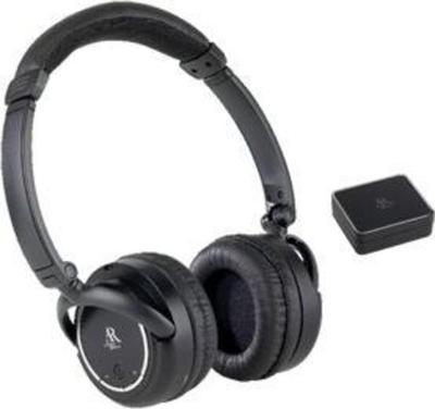 Audiovox AWD209