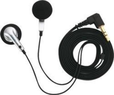 Audiovox HP57