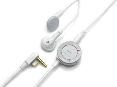 Sony PSP-S140U Słuchawki