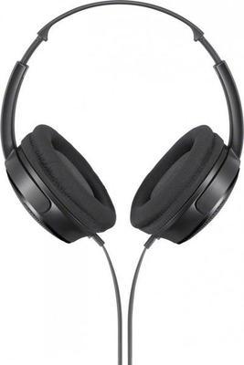 Sony MDRMA300 Słuchawki