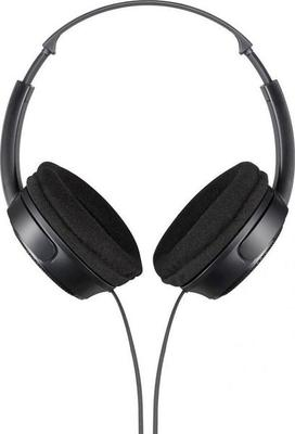 Sony MDR-MA102TV Słuchawki