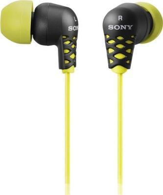 Sony MDR-EX37 Słuchawki