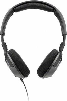Sennheiser HD 238 Precision Kopfhörer