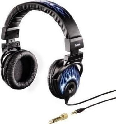 Hama HK-3007 Słuchawki