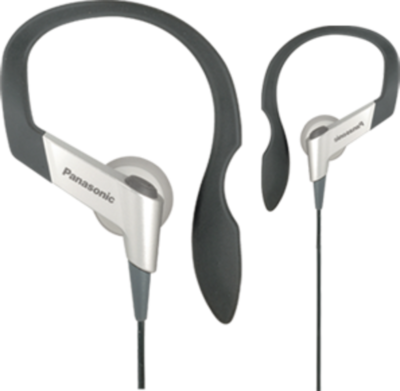 Panasonic RP-HS6E Headphones