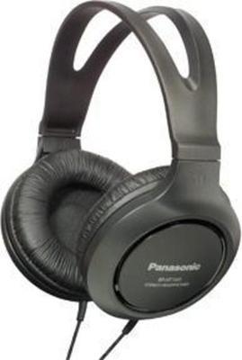 Panasonic RP-HT160E Słuchawki