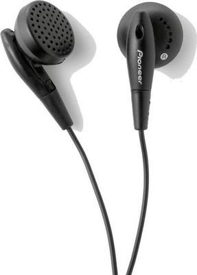 Pioneer SE-CE10 Kopfhörer
