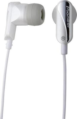 Pioneer SE-CL21W Kopfhörer