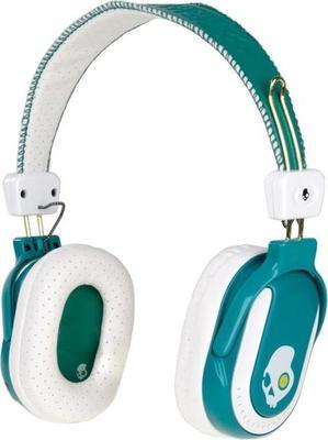 Skullcandy Double Agent Headphones