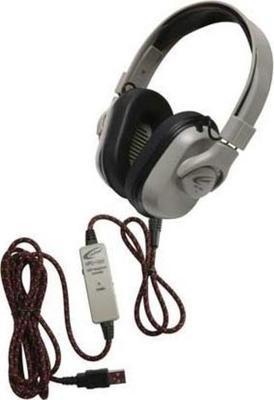 Califone HPK-1500