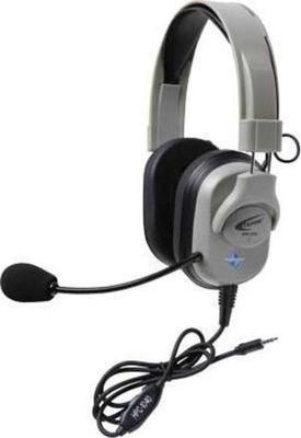 Califone HPK-1010T