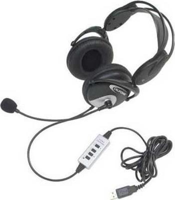Califone 4100-USB