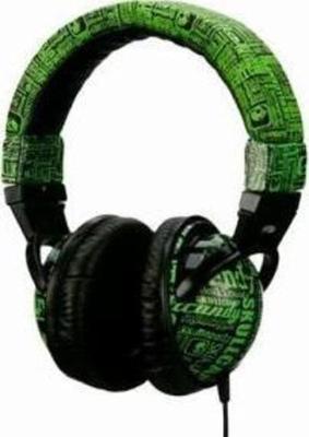 Skullcandy HF55-SKC15 Headphones