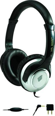 Cyber Acoustics ACM-8440