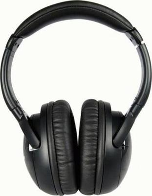 c2g SPK-9110