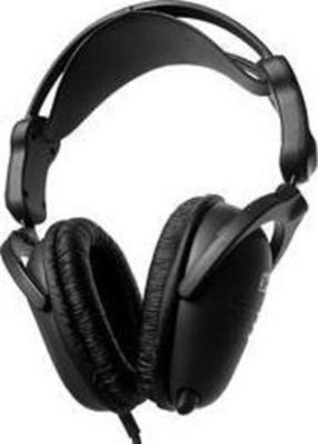 SteelSeries 3H Casques & écouteurs